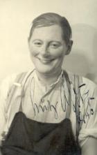 Lutz Götz
