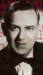 Lester Orlebeck