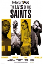 The Lives of the Saints II