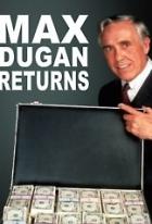 Návrat Maxe Dugana (Max Dugan Returns)