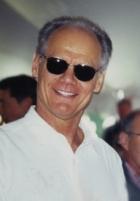 Fred Dryer