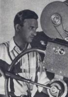 Václav Vích