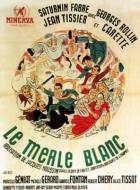 Bílý kos (Le merle blanc)