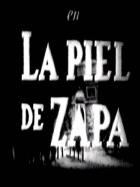 La piel de Zapa