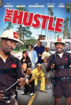 Švindl na druhou (The Hustle)