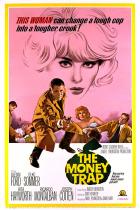 Dolarová past (The Money Trap)