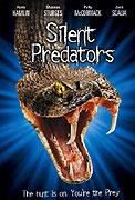 Tichý predátor