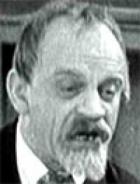 Emil Dlesk