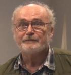 Václav Svěrák