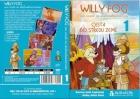 Willy Fog na cestě za dobrodružstvím (Willy Fog 2)