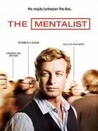 Mentalista (The Mentalist)