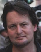 Paul Janossy