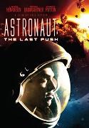 Astronaut: Cesta domů (The Last Push)