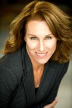 Deanna Marks