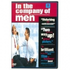 Mezi námi muži (In the Company of Men)