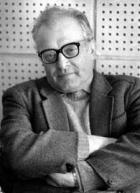 Natan Lerněr