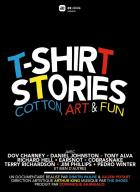 Tričko - geniální vynález (T-Shirt Stories)