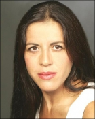 Jacey Sallés