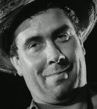 Willi Neuenhahn