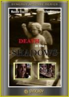 Smrt ve stínu (De prooi)