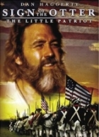 Malý patriot (The Little Patriot)
