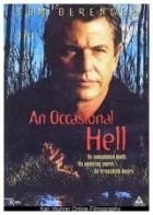 Příležitostné peklo (An Occasional Hell)