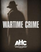 Válečný zločin (Wartime Crime)