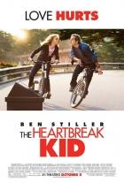 Těsně vedle (The Heartbreak Kid)