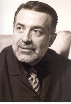 Enric Majó