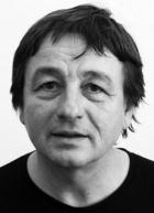 Tomáš Jirman