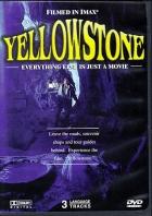 IMAX: Yellowstone