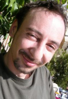 Jean-Michel Rolland
