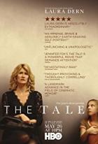 Příběh (The Tale)