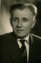 Nikolaj Priluckij