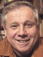 Stanislav Motl