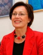 Stanislava Bartošová