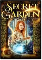 Tajuplná zahrada (The Secret Garden)