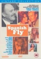 Spanish Fly