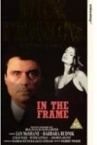 Záhady Dicka Francise: Motiv koní (Dick Francis: In the Frame)