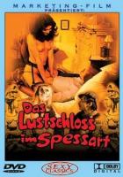 Veselý zámek ve Spessartu (Das Lustschloss Im Spessart)