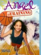 Tatínkův andílek (Angel in Training)
