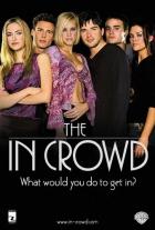 Zkažená mládež (The In Crowd)