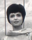 Anita Kajlichová