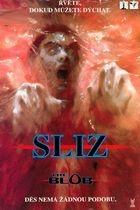 Sliz (The Blob)