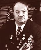 Jurij Ozerov