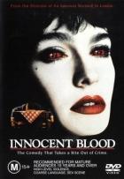 Krev nevinných
