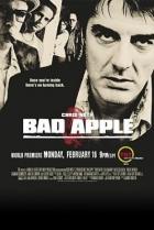 Jablko sváru (Bad Apple)
