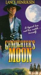 Tajemný střelec (Gunfighter's Moon)