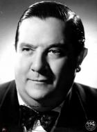 André Gabriello