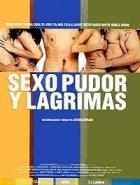 Sex, stud a slzy (Sexo, pudor y lágrimas)